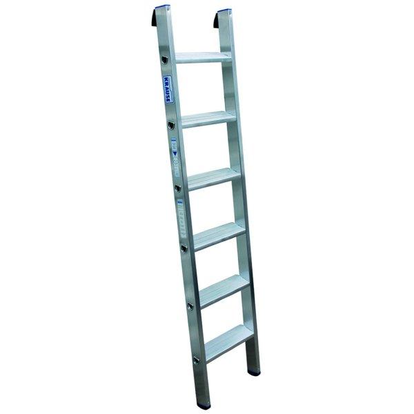лестница приставная купить
