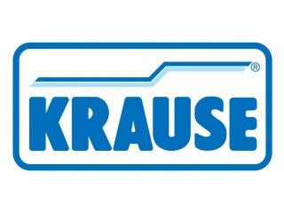 Внимание! Обновление в артикулах Krause