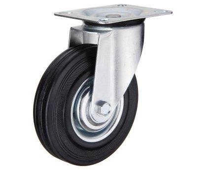 Колесо промышленное поворотное (4001085)