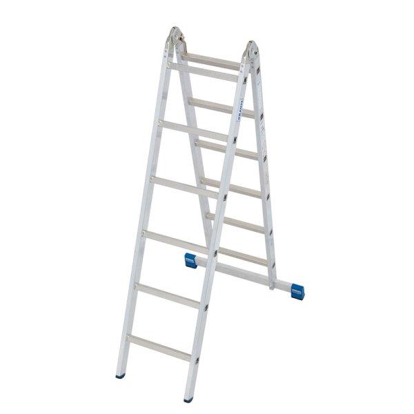 лестницы краузе купить