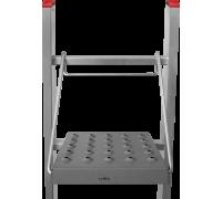 Рабочая площадка для лестниц Новая высота NV (1920010)