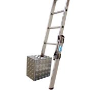 Удлинитель боковины лестницы KRAUSE (122292)