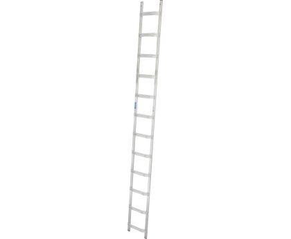Лестница для крыш KRAUSE 12 перекладин (804327)