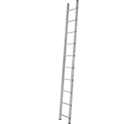 Лестница Новая высота NV 121 10 ступеней (1210110)