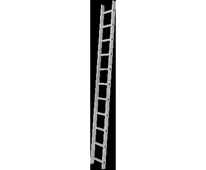 Лестница Новая высота NV 121 11 ступеней (1210111)