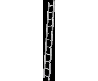 Лестница Новая высота NV 121 12 ступеней (1210112)