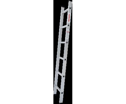 Лестница Новая высота NV 121 6 ступеней (1210106)
