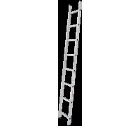 Лестница Новая высота NV 121 8 ступеней (1210108)