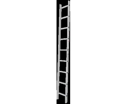 Лестница Новая высота NV 121 9 ступеней (1210109)