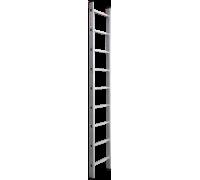 Лестница профессиональная Новая высота NV 321 9 ступеней (3210109)
