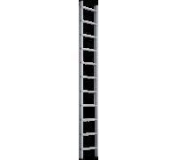 Лестница профессиональная Новая высота NV 321 11 ступеней (3210111)