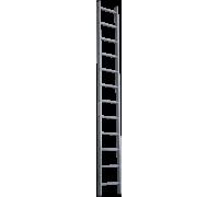 Лестница профессиональная Новая высота NV 321 12 ступеней (3210112)