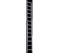 Лестница профессиональная Новая высота NV 321 13 ступеней (3210113)