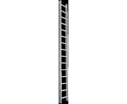 Лестница профессиональная Новая высота NV 321 15 ступеней (3210115)