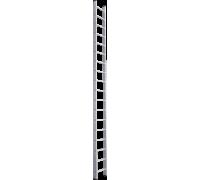 Лестница профессиональная Новая высота NV 321 18 ступеней (3210118)