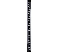 Лестница профессиональная Новая высота NV 321 21 ступень (3210121)