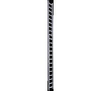 Лестница профессиональная Новая высота NV 321 22 ступени (3210122)