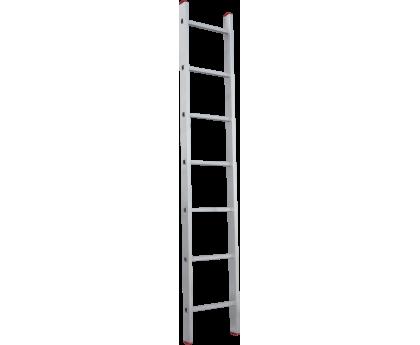 Лестница Новая высота NV 221 7 ступеней (2210107)