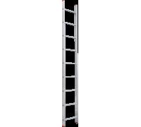 Лестница Новая высота NV 221 9 ступеней (2210109)