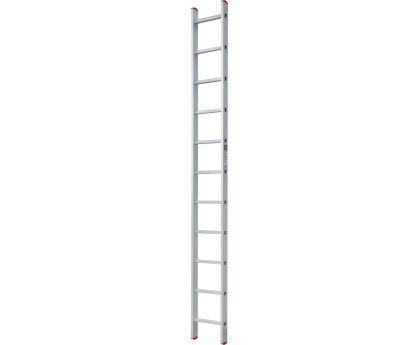 Лестница Новая высота NV 221 11 ступеней (2210111)
