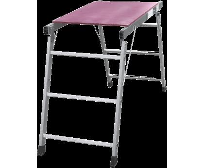 Малярный стол Новая высота NV 1360 (1360203)