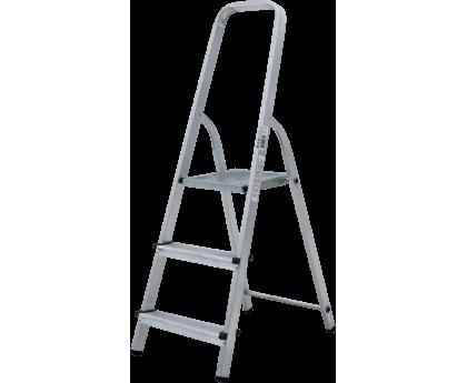 Стремянка Новая высота NV 111 3 ступени (1110103)