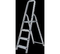 Стремянка Новая высота NV 111 4 ступени (1110104)