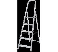 Стремянка Новая высота NV 111 5 ступеней (1110105)