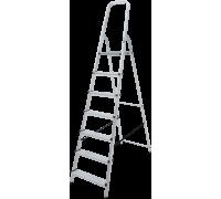 Стремянка Новая высота NV 111 7 ступеней (1110107)