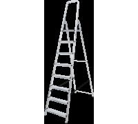 Стремянка Новая высота NV 111 8 ступеней (1110108)